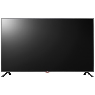 "LG 42LY330C 42"" IPS LED TV"
