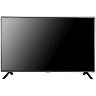 "LG 60LY330C 60"" IPS LED TV"