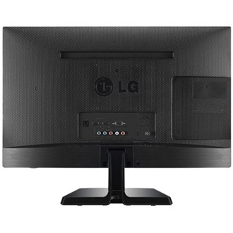 "LG 29MN33D-PZ 29"" VA LED monitor-TV fekete"