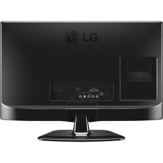 "LG 29MT45D-PZ 29"" IPS LED monitor-TV fekete"