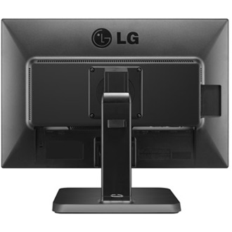"LG Monitor 22MB65PY-B 22"" LED 5ms DVI DP USB pivot speakers"