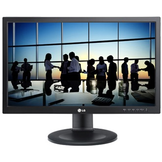 "LG Monitor 23MB35PH-B 23"" IPS LED FHD 5ms D-Sub DVI HDMI"