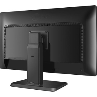 "LG 27MB85R-B  27"" IPS LED monitor fekete"