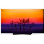 "LG OLED55B8PLA 55"" OLED smart TV"