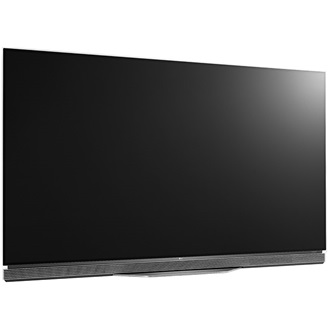 "LG OLED55E6V 55"" OLED smart 3D TV"