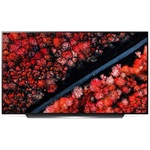 "LG OLED65C9PLA 65"" OLED smart TV"
