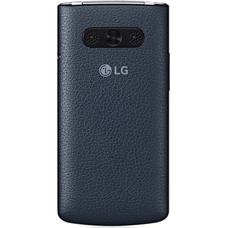 LG Wine Smart, Navy (Android)