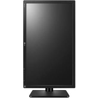 "LG monitor 27"" 27MU67, 3840x2160, 4K, 5 ms, 17:9, 178/178, HDMI, DisplayPort, Mini DisplayPort"