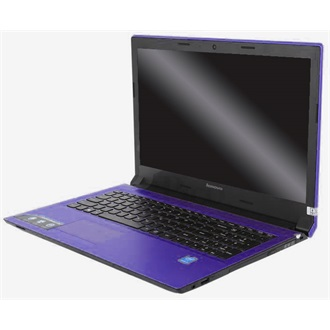 Lenovo 305-15IBD_DIS_DOS_Purple/PURPLE/15.6 HD/M330-2G/I5-5200U/4G/500G//DOS/9.0MM SUPER MULTI(TRAY IN)