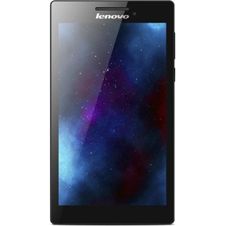 "Lenovo Arvin A7-30 7"" 32GB tablet fekete"