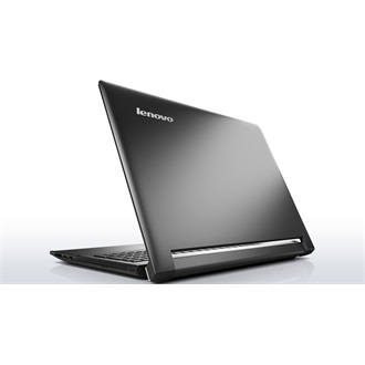 Lenovo Flex 2 14 notebook fekete