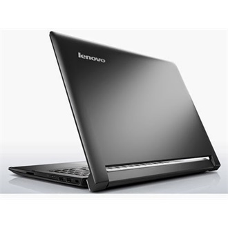 Lenovo Flex 2 notebook fekete