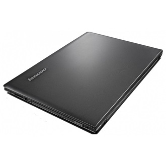 Lenovo G40-45_DIS_Win10 Value/BLACK/14.0 HD/M330-1G/A6-6310/4G/500G//W10/9.0MM SUPER MULTI(TRAY IN)