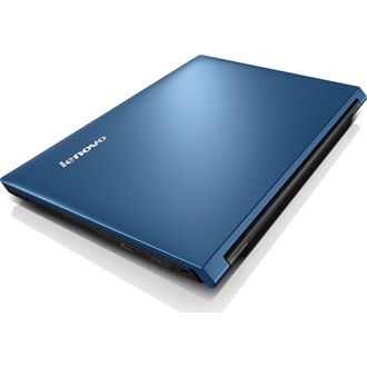 Lenovo IdeaPad 305 notebook kék