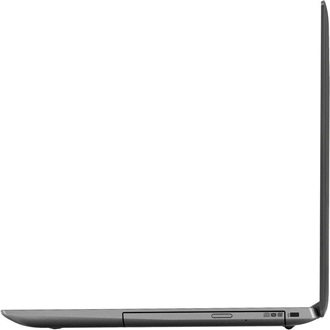 Lenovo IdeaPad 330 notebook fekete