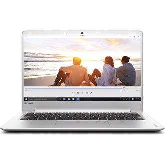 Lenovo IdeaPad 710S notebook ezüst