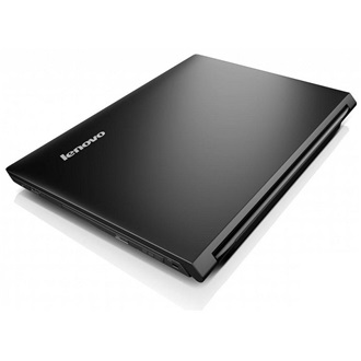 Lenovo IdeaPad B50-70 notebook fekete