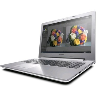 Lenovo IdeaPad G50-70 notebook ezüst