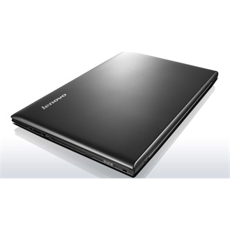 Lenovo IdeaPad G70-70 notebook fekete