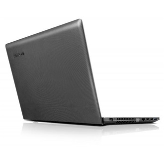 Lenovo IdeaPad G40-30 notebook fekete