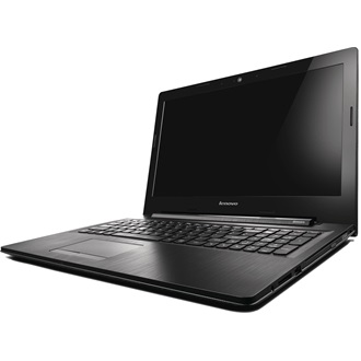 Lenovo IdeaPad G50-30 notebook ezüst