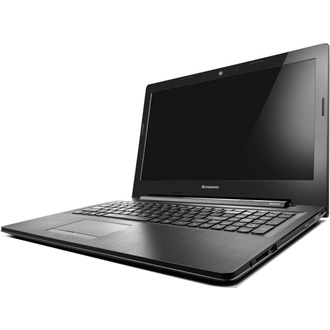 Lenovo IdeaPad G50-30 notebook fekete