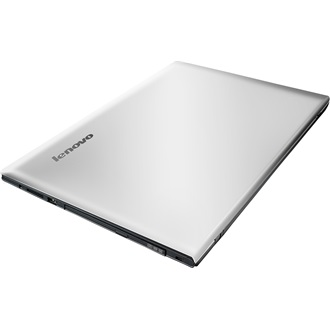 Lenovo IdeaPad G50-80 notebook ezüst