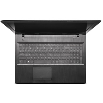 Lenovo IdeaPad G50-70 notebook fekete