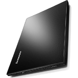 Lenovo IdeaPad G500 notebook fekete