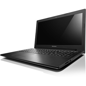 Lenovo IdeaPad G505s notebook fekete
