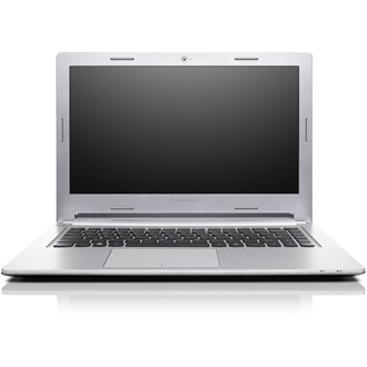 Lenovo IdeaPad M30-70 notebook barna