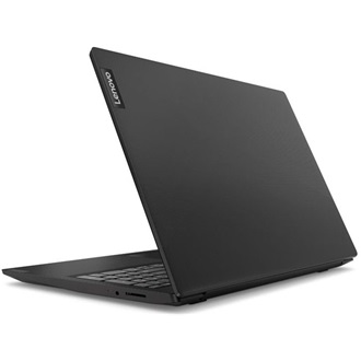 Lenovo IdeaPad S145 notebook fekete