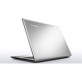 Lenovo IdeaPad U41-70 notebook ezüst