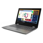 Lenovo IdeaPad Yoga 330-11IGM notebook fekete
