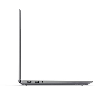 Lenovo IdeaPad Yoga 720-13IKB notebook