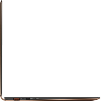 Lenovo IdeaPad Yoga 900S notebook arany