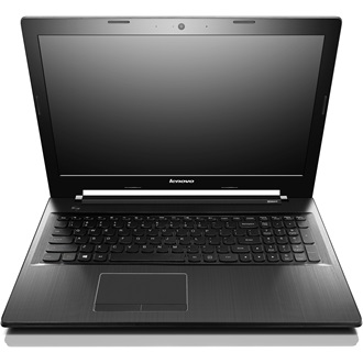 Lenovo IdeaPad Z50-75 notebook fekete