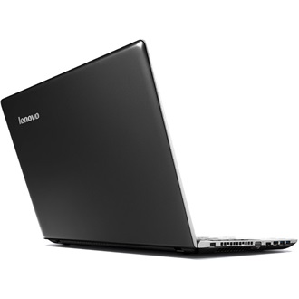 Lenovo IdeaPad Z51-70 notebook fekete