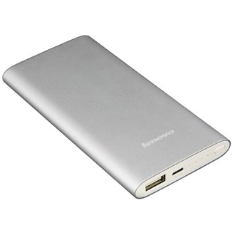 Lenovo MP506 5V Li-Ion 5000mAh powerbank
