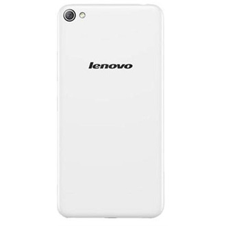 Lenovo S60, White (Android)