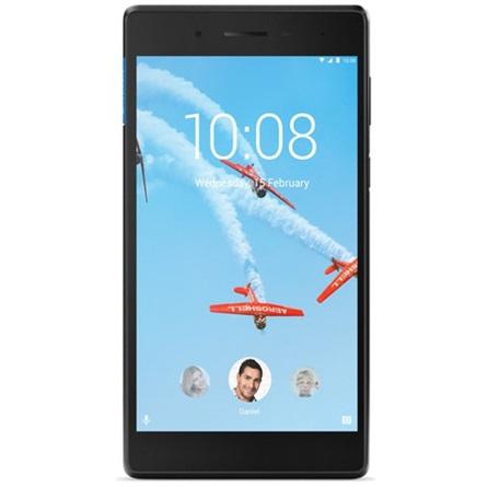"""Lenovo Tab 7 Essential (TB-7304F) 7"""" 16GB tablet fekete"""