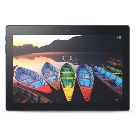"""Lenovo Tab 3 (TB-X103F) 10.1"""" 16GB tablet fekete"""