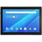 "Lenovo Tab 4 Plus TB-X704F 10.1"" 16GB tablet fekete"