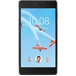 "Lenovo Tab 7 Essential (TB-7304F) 7"" 16GB tablet fekete"