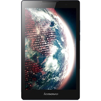 Lenovo Tablet TAB2 A8 (ZA030029BG) 16GB Wifi tablet, Midnight Blue (Android)