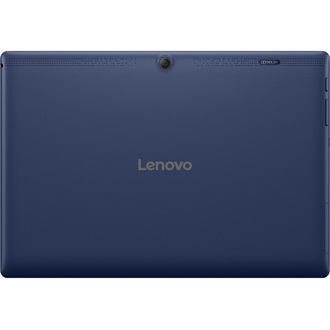 "Lenovo Tab2 A10-70 10.1"" 16GB tablet kék"