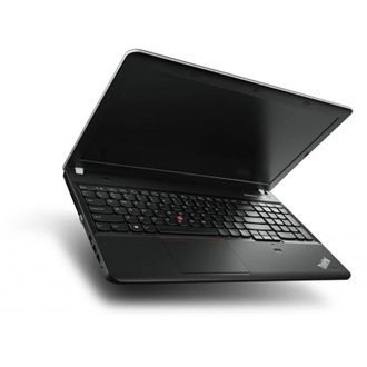 Lenovo ThinkPad E540 notebook fekete