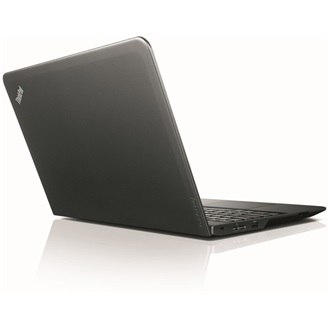 Lenovo ThinkPad L540 notebook fekete