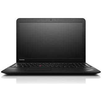 Lenovo ThinkPad S540 notebook fekete
