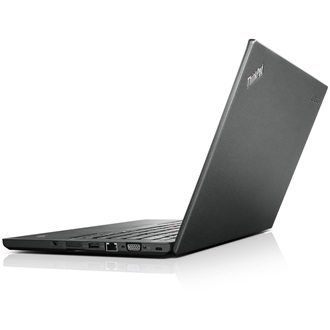 Lenovo ThinkPad T440S notebook fekete